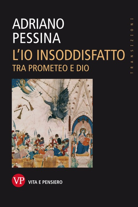 Adriano Pessina