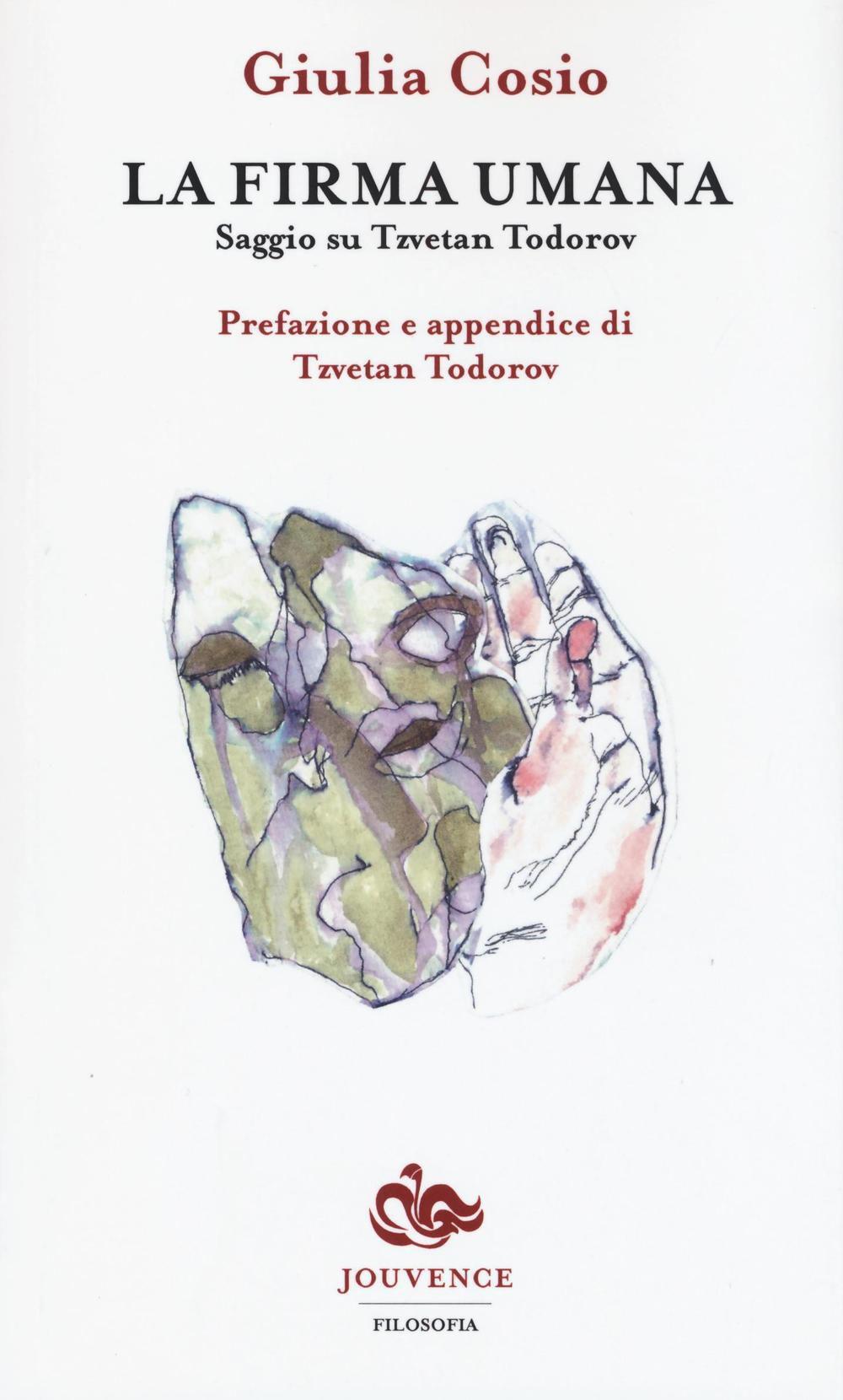 Giulia Cosio