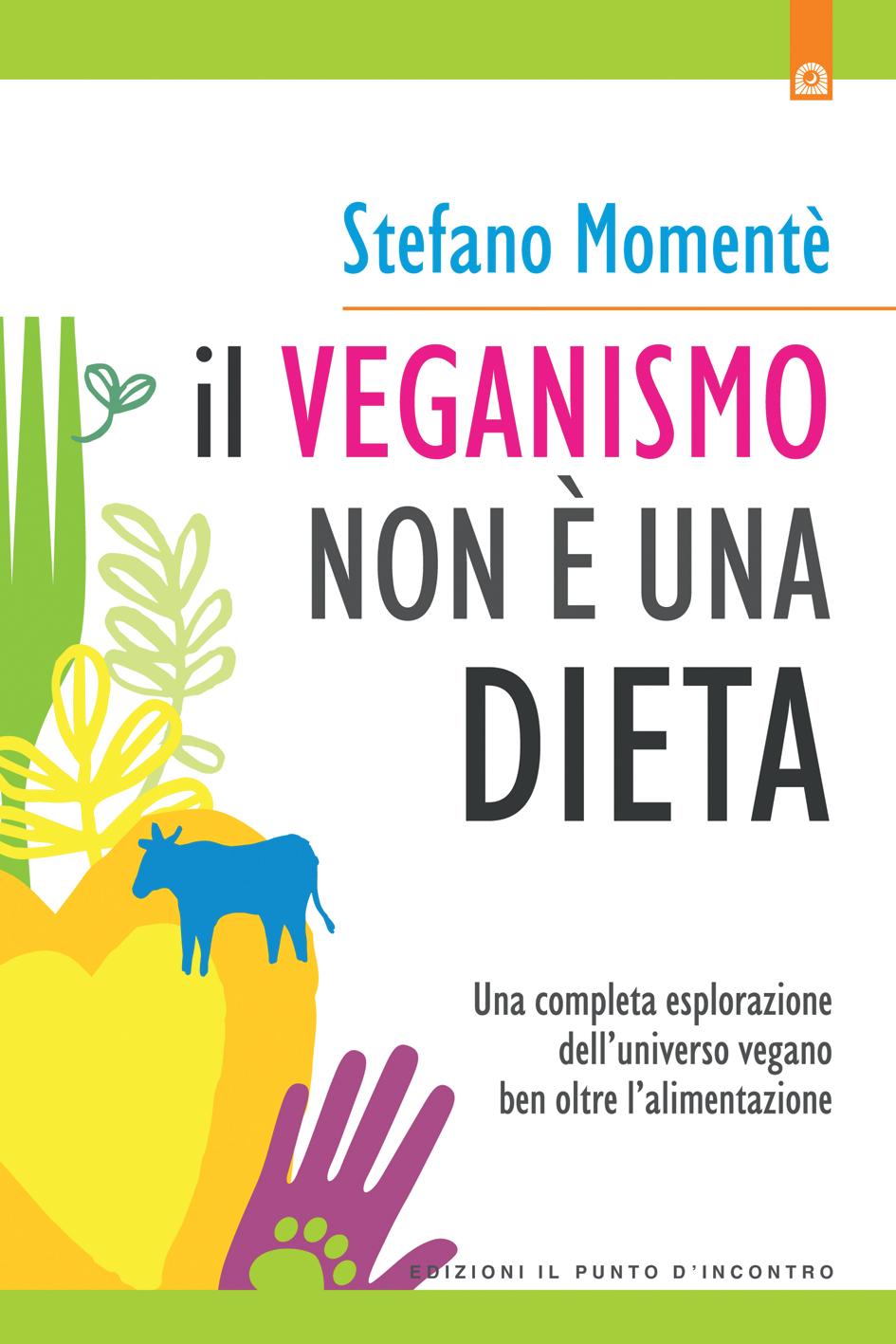 """Risultati immagini per Il veganesimo non è una """"dieta"""""""