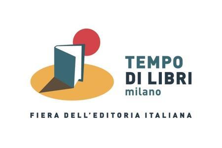 Chiara Valerio, Tempo di Libri
