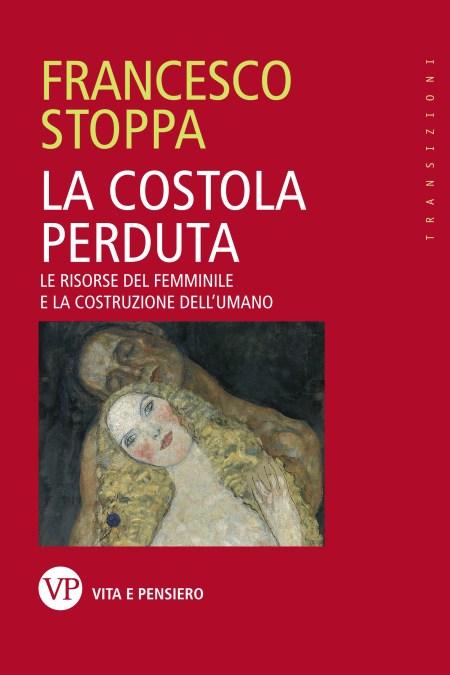 Francesco Stoppa