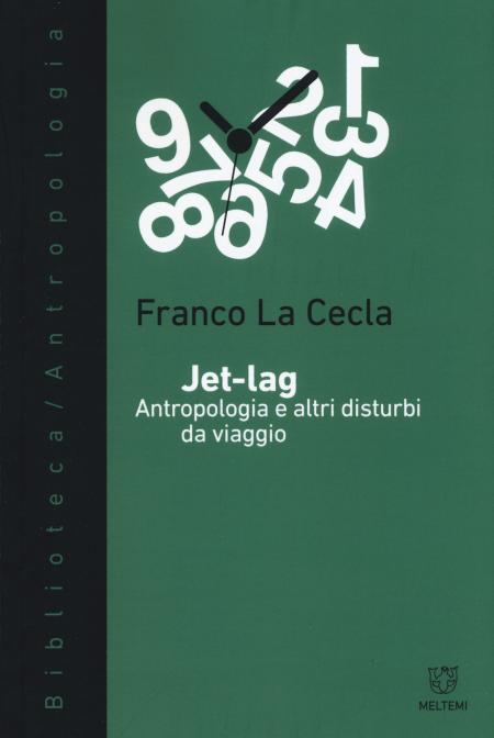 Franco La Cecla