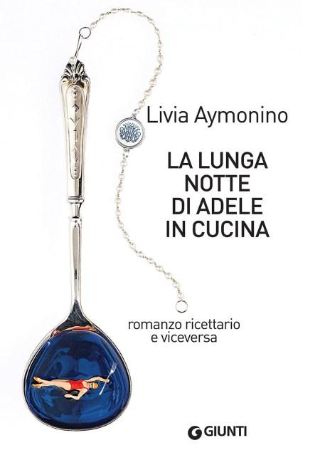 Livia Aymonino