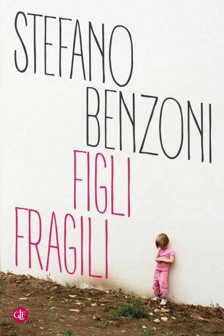 Stefano Benzoni
