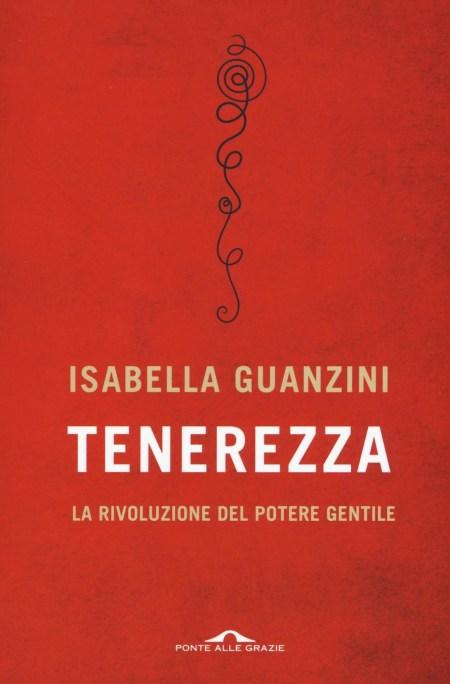 Isabella Guanzini