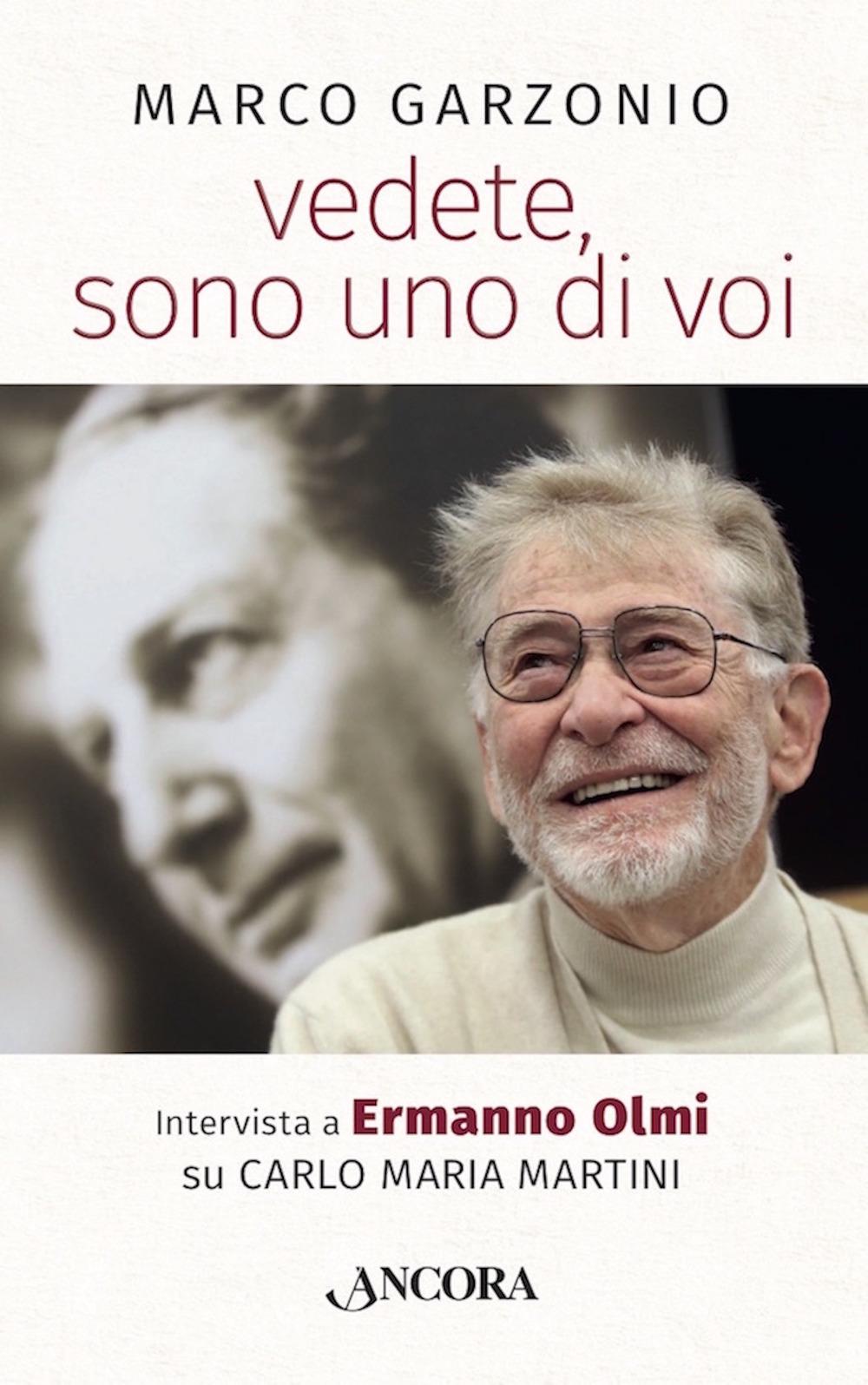Marco Garzonio
