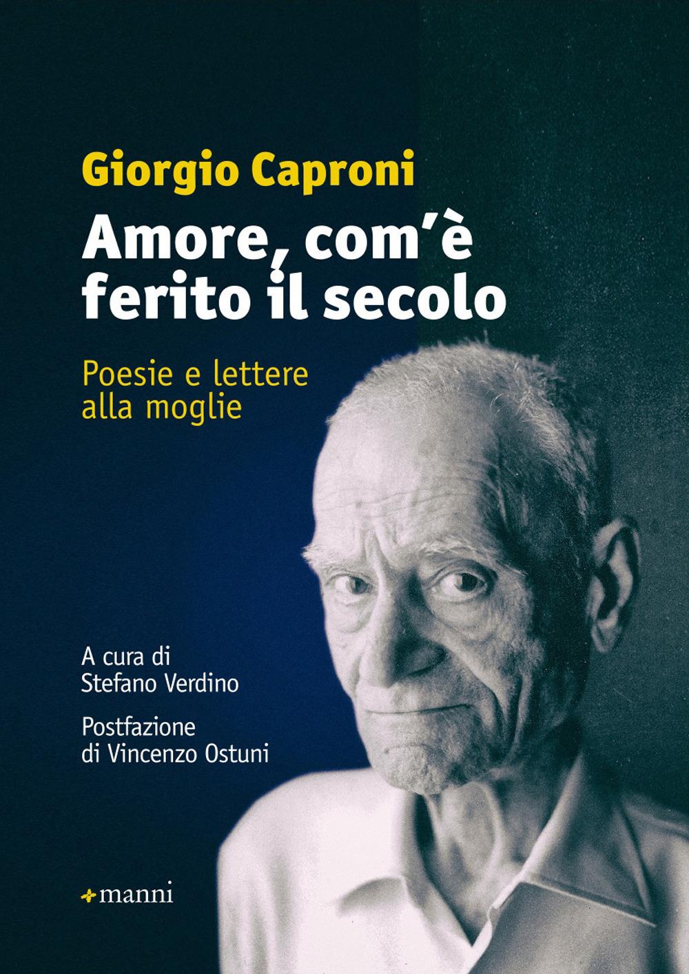 Stefano Verdino