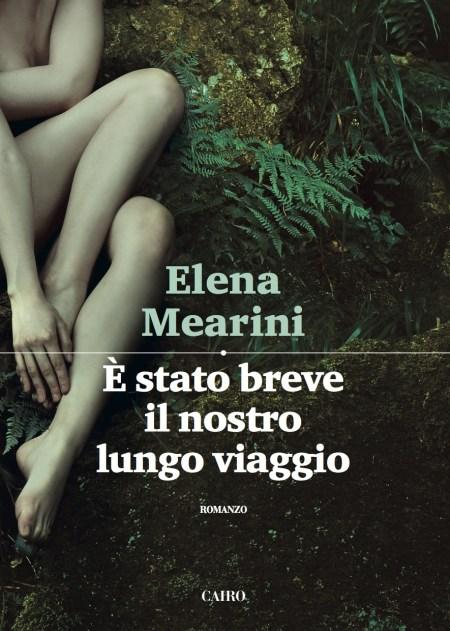Elena Mearini