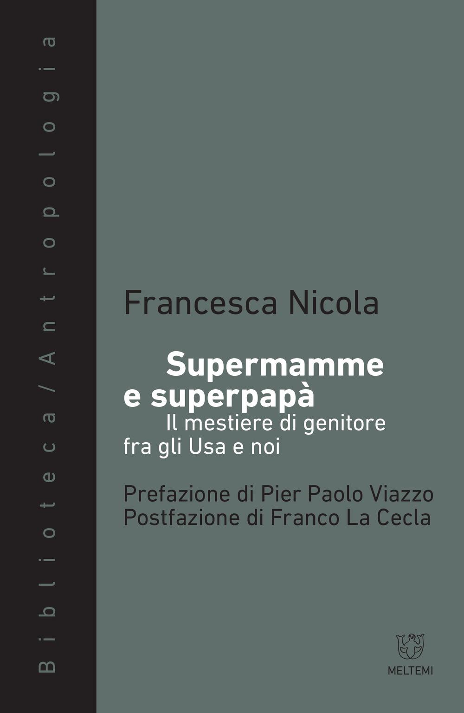 Francesca Nicola