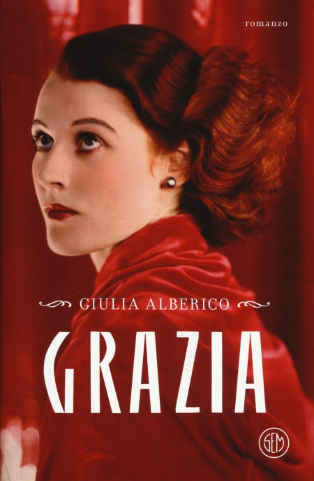 Giulia Alberico