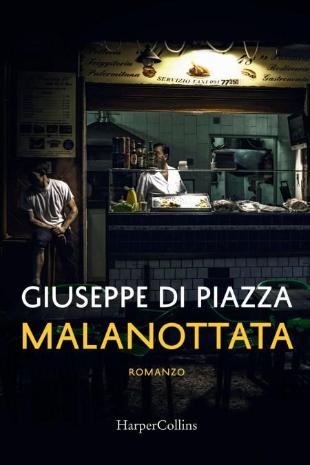 Giuseppe Di Piazza
