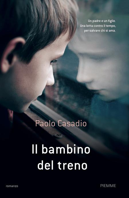 Paolo Casadiio