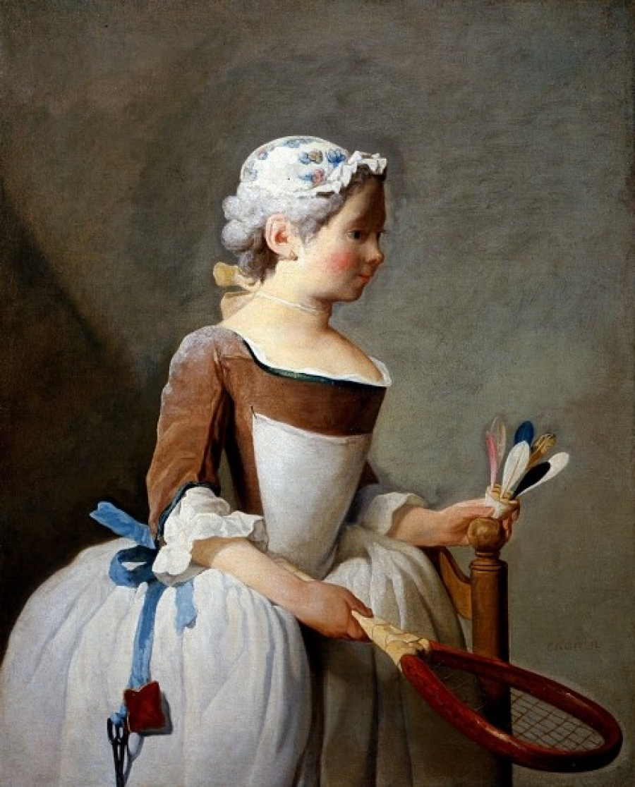 Alessandra Griffo