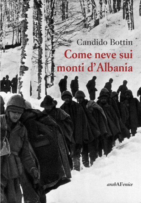 Candido Bottin