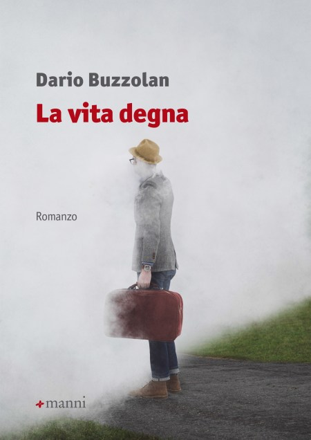 Dario Buzzolan