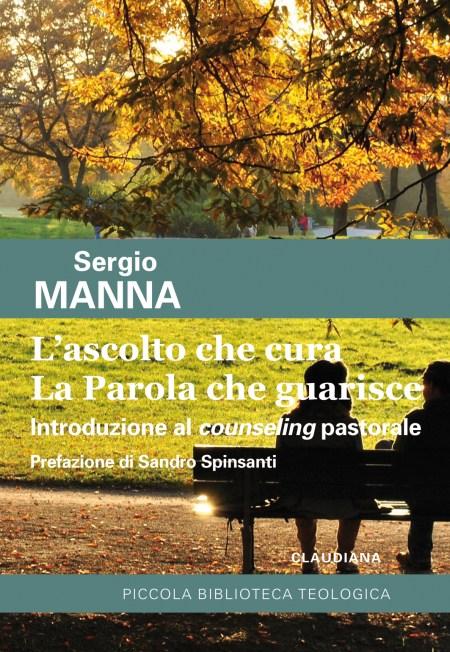 Sergio Manna