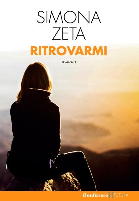 Simona Zeta
