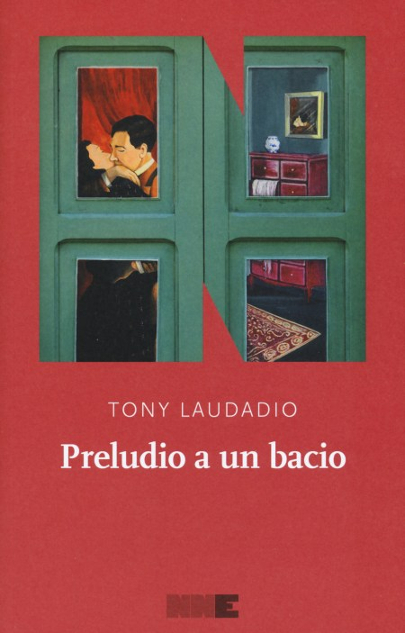 Tony Laudadio