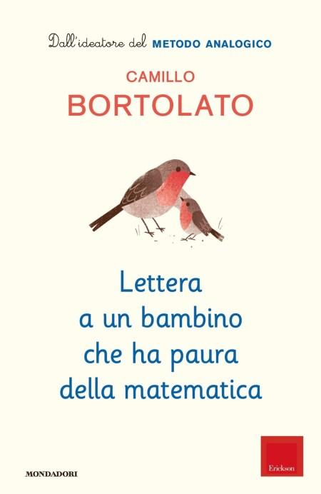 Camillo Bortolato