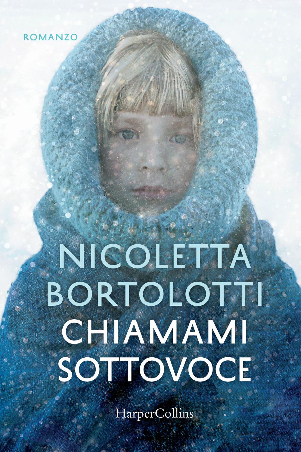 Nicoletta Bortolotti