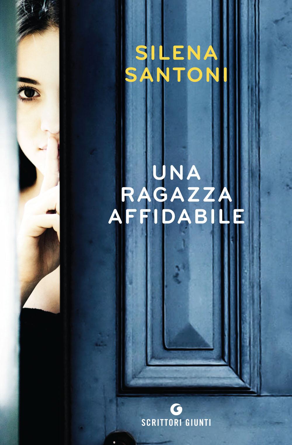 Silena Santoni