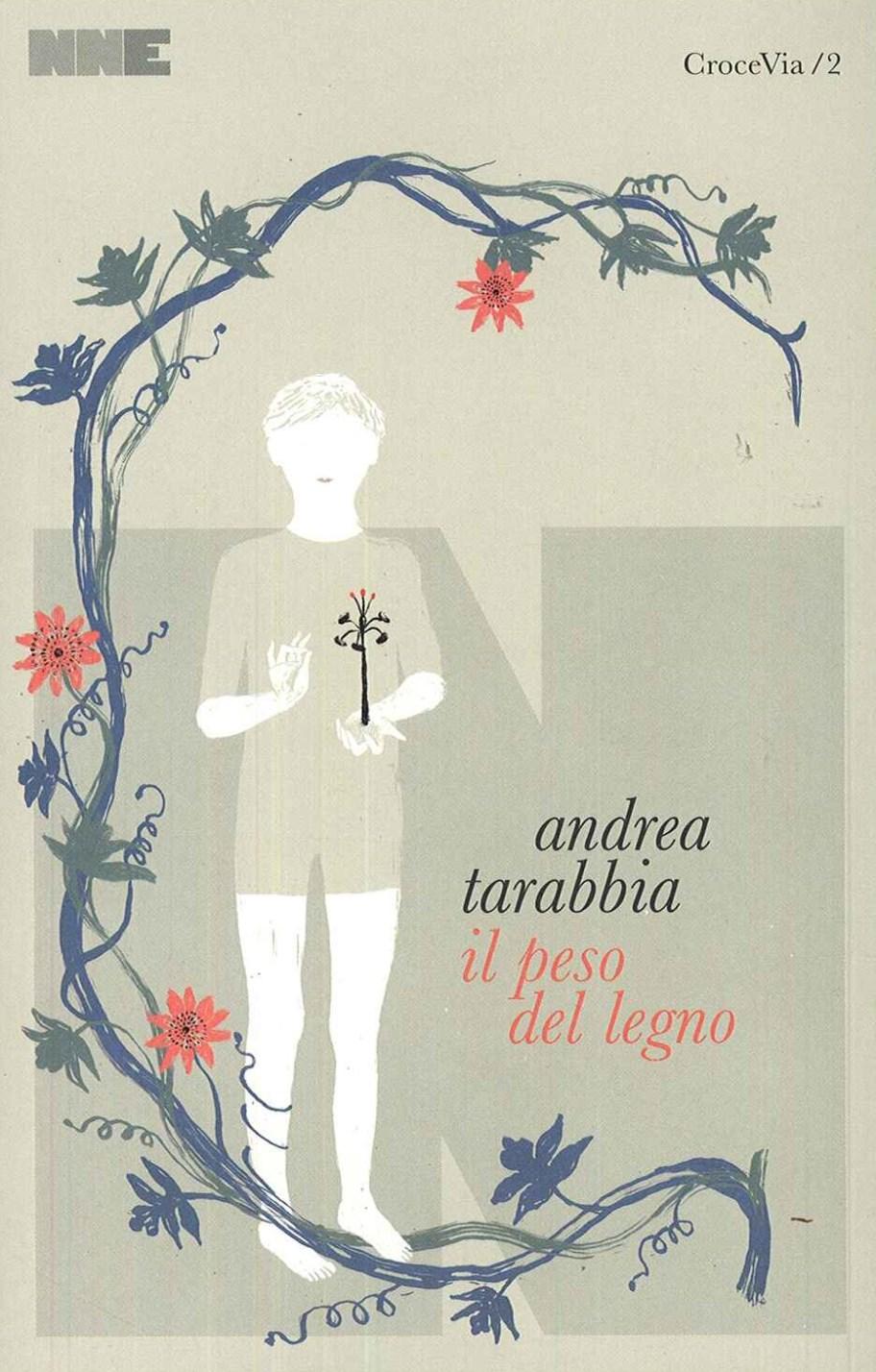 Andrea Tarabbia