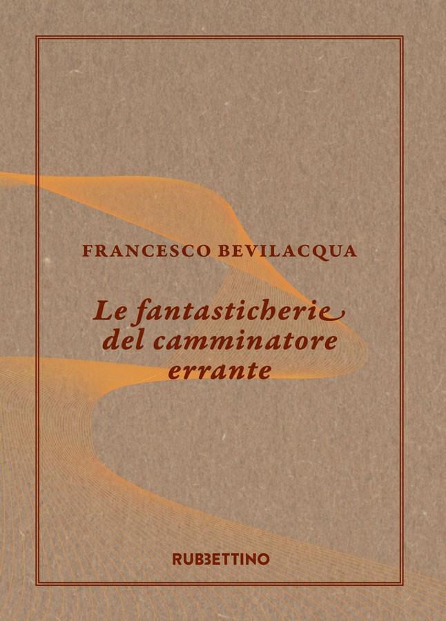 Francesco Bevilacqua