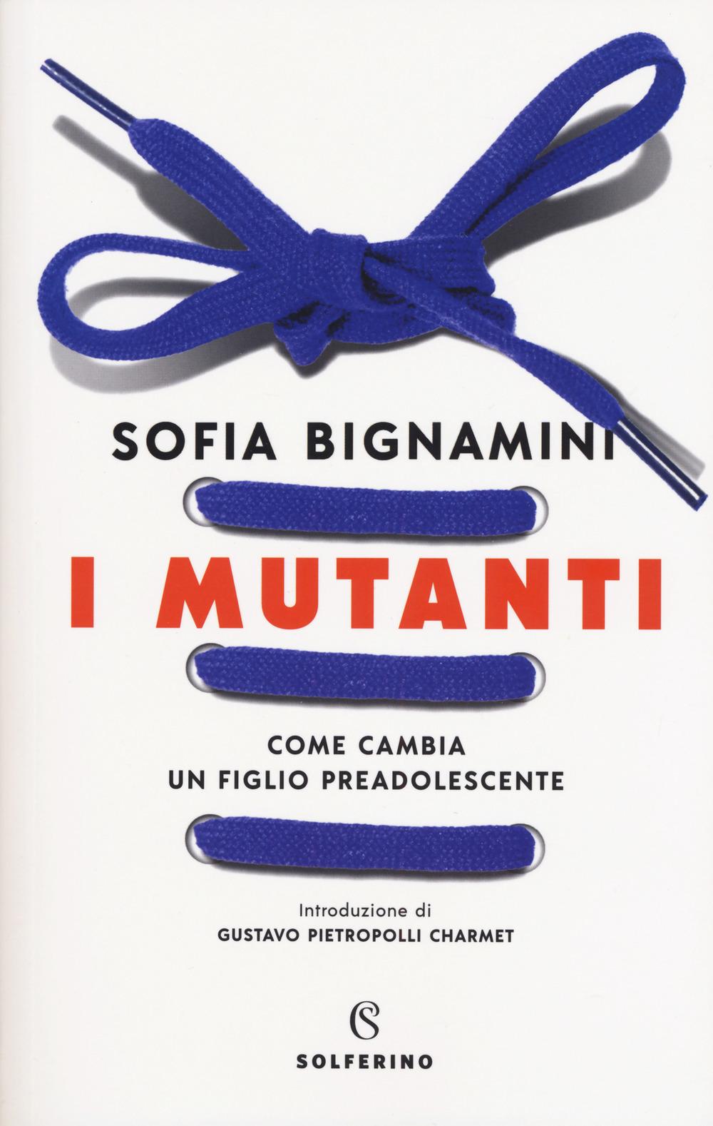 Sofia Bignamini