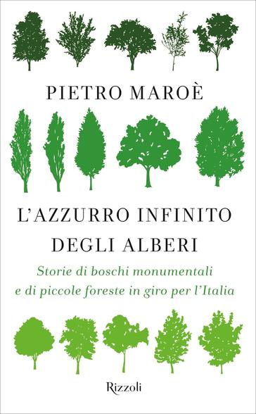 Pietro Maroè