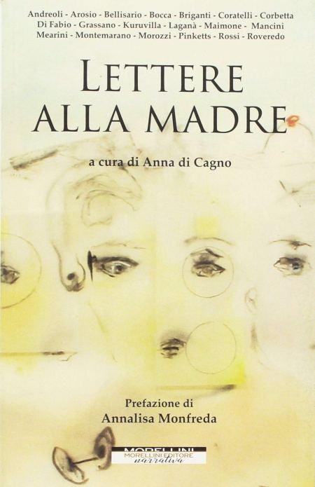 Anna Di Cagno