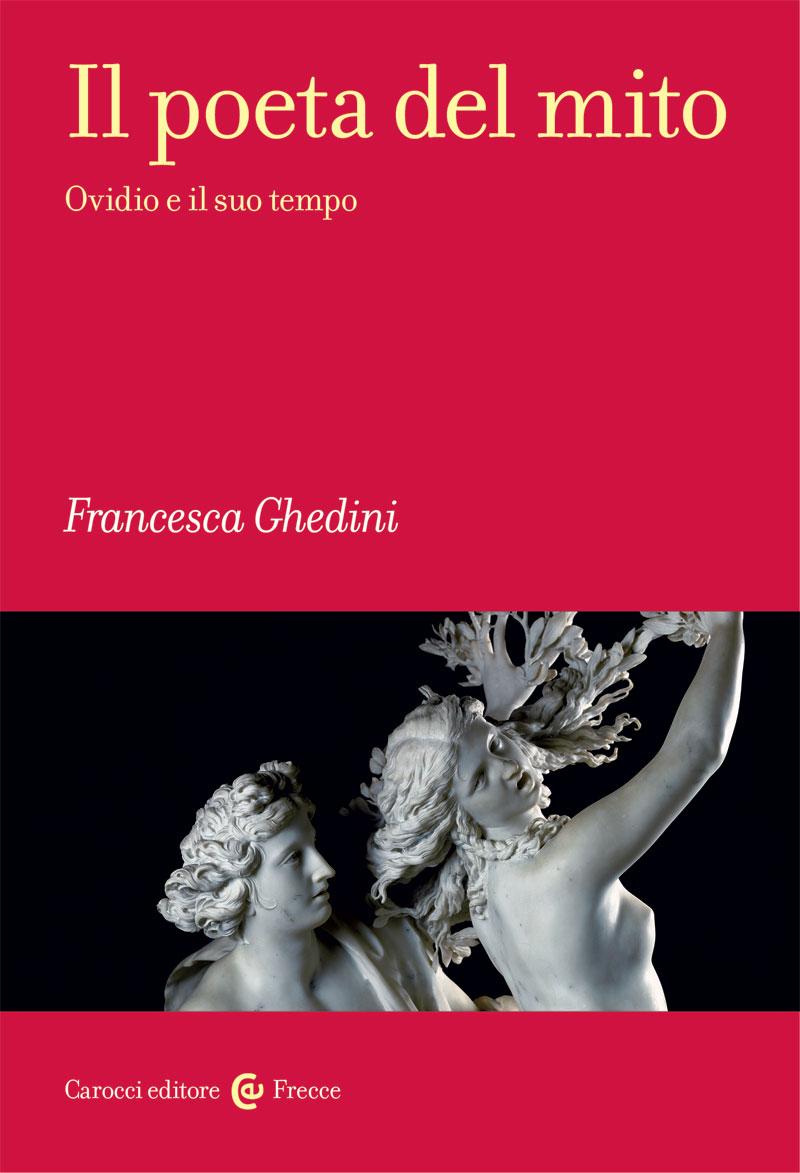 Francesca Ghedini