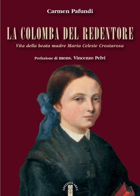 Carmen Pafundi