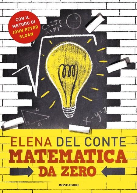 Elena Del Conte