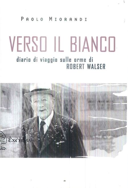 Paolo Miorandi