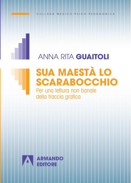 Anna Rita Guaitoli