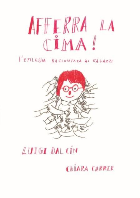 Luigi Dal Cin