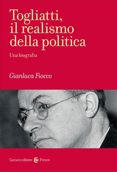 Gianluca Fiocco