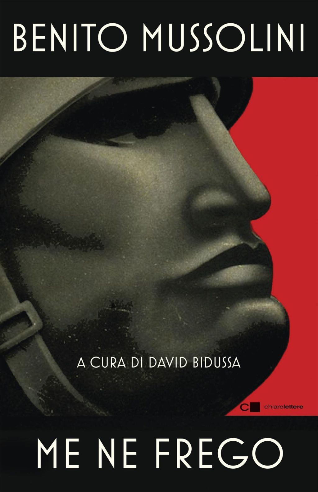 David Bidussa