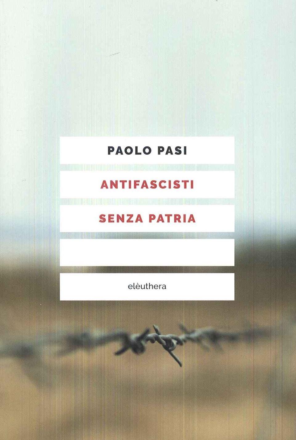 Paolo Pasi