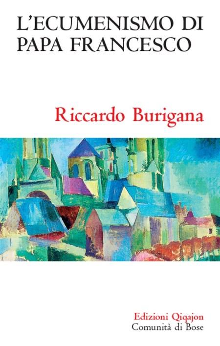 Riccardo Burigana
