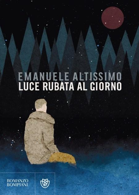 Emanuele Altissimo