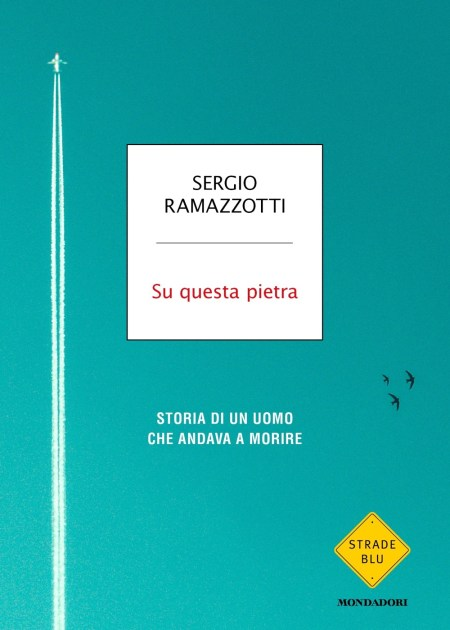 Sergio Ramazzotti
