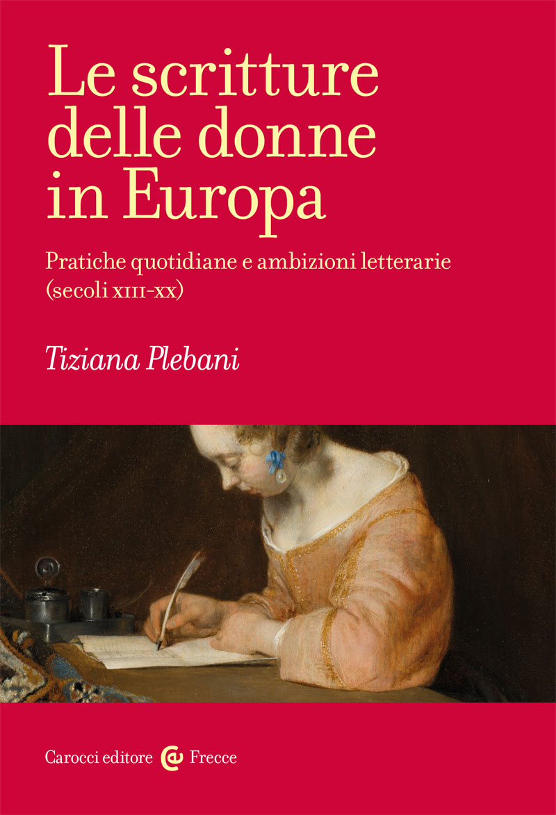 Tiziana Plebani