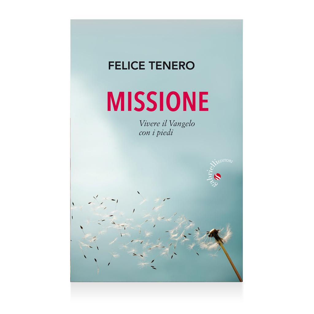 Felice Tenero