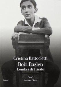 Cristina Battocletti