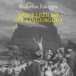 Federico Faloppa
