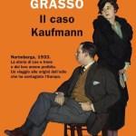 Giovanni Grasso