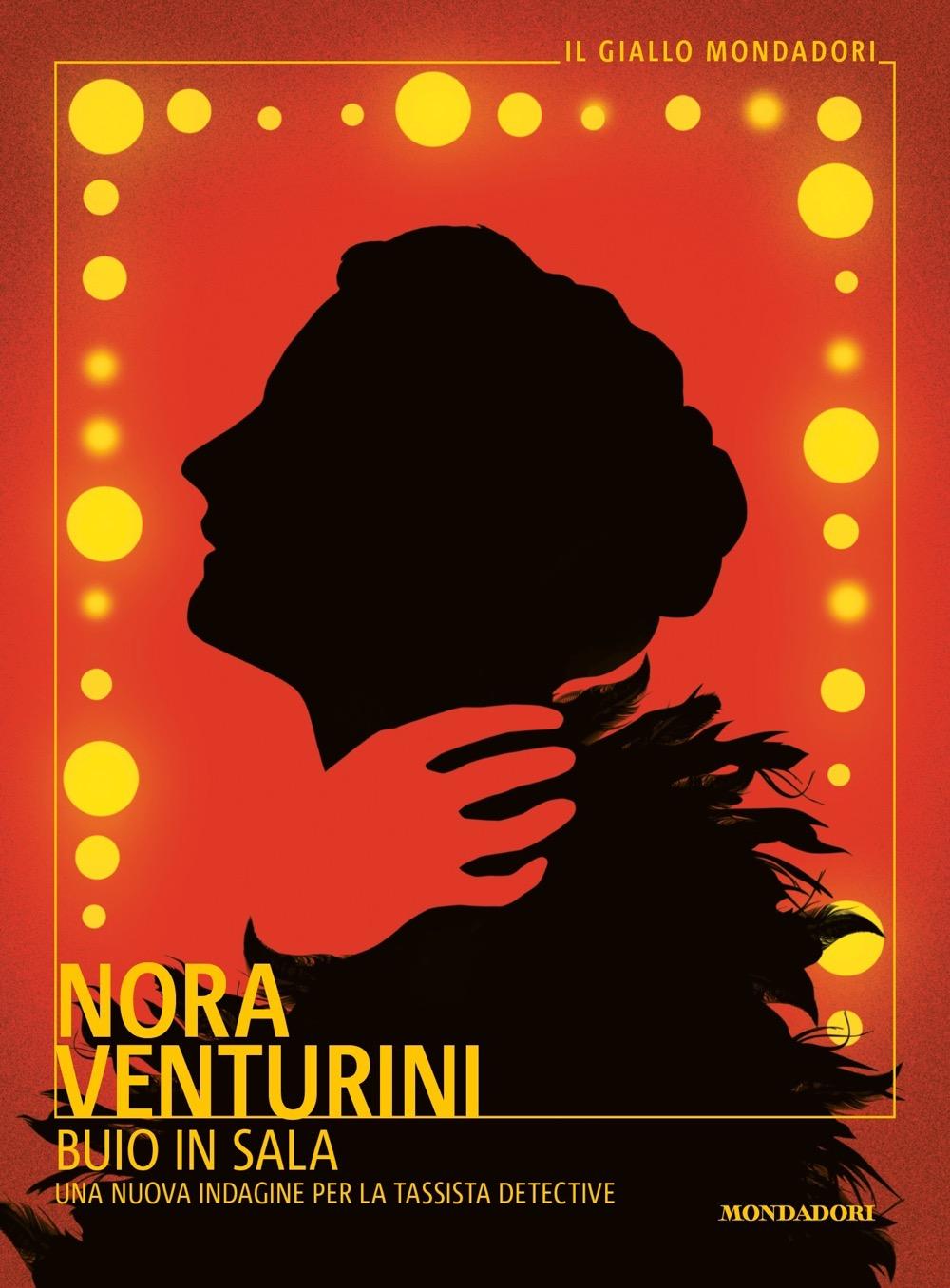 Nora Venturini