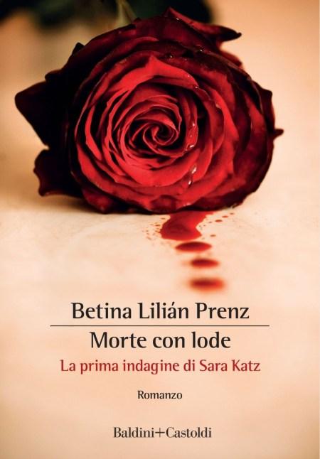 Betina Lilián Prenz
