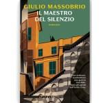 Giulio Massobrio
